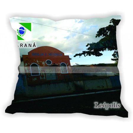 parana-101-a-200-gabaritoparana-leopolis