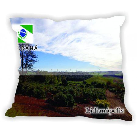 parana-101-a-200-gabaritoparana-lidianopolis