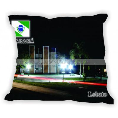 parana-101-a-200-gabaritoparana-lobato
