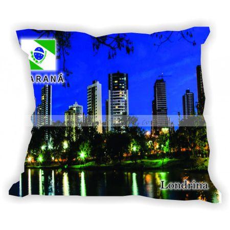 parana-101-a-200-gabaritoparana-londrina