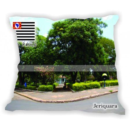 saopaulo-gabaritosopaulo-jeriquara