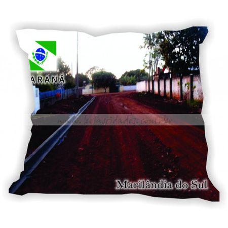 parana-201-a-300-gabaritoparana-marilandiadosul