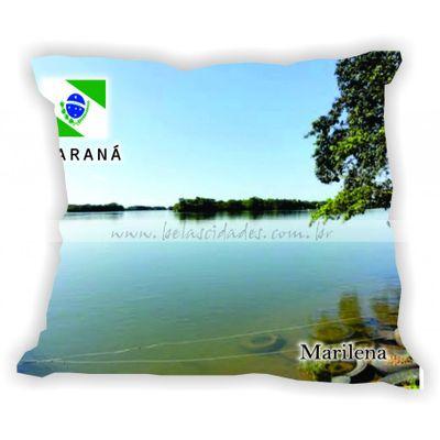 parana-201-a-300-gabaritoparana-marilena