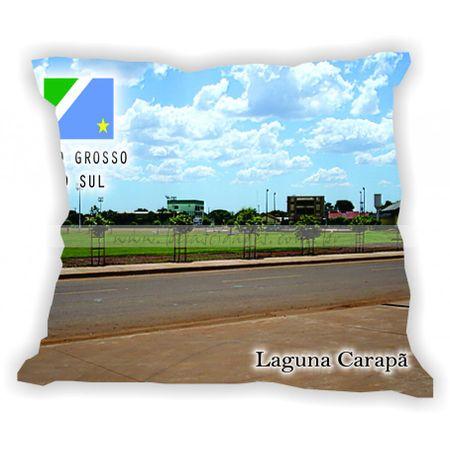 matogrossodosul-gabaritomatogrossodosul-lagunacarapa