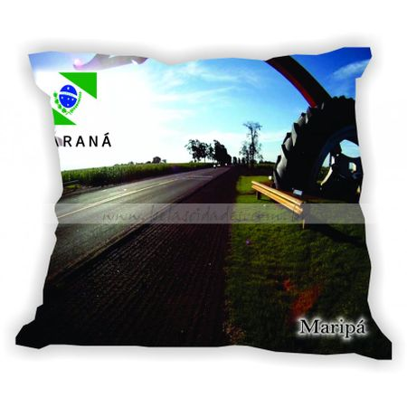 parana-201-a-300-gabaritoparana-maripa