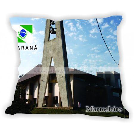 parana-201-a-300-gabaritoparana-marmeleiro