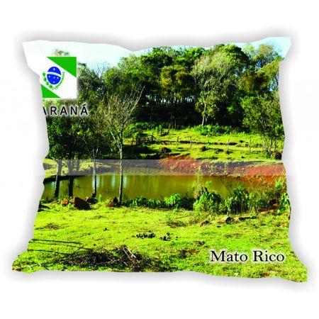 parana-201-a-300-gabaritoparana-matorico