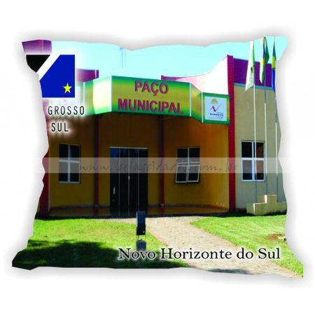 matogrossodosul-gabaritomatogrossodosul-novohorizontedosul