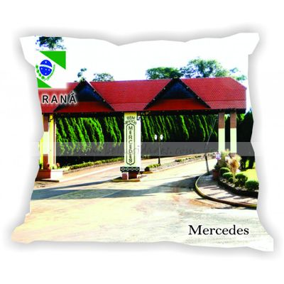 parana-201-a-300-gabaritoparana-mercedes