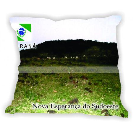parana-201-a-300-gabaritoparana-novaesperancadosudoeste