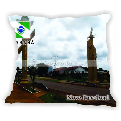 parana-201-a-300-gabaritoparana-novoitacolomi