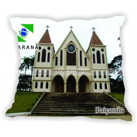 parana-201-a-300-gabaritoparana-paicandu