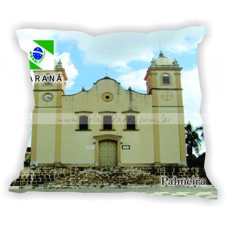 parana-201-a-300-gabaritoparana-palmeira