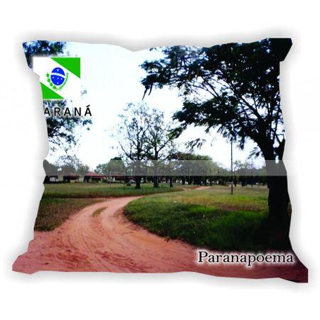 parana-201-a-300-gabaritoparana-paranapoema