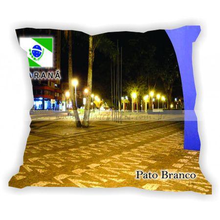 parana-201-a-300-gabaritoparana-patobranco