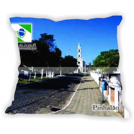 parana-201-a-300-gabaritoparana-pinhalao