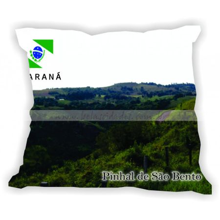 parana-201-a-300-gabaritoparana-pinhaldesaobento