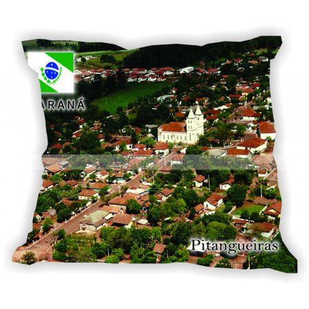 parana-201-a-300-gabaritoparana-pitangueiras