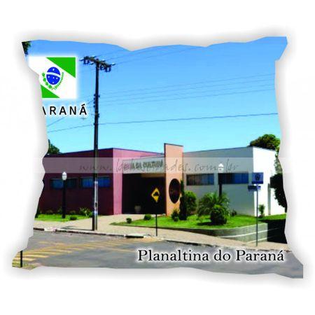 parana-201-a-300-gabaritoparana-planaltinadoparana