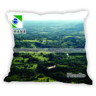 parana-201-a-300-gabaritoparana-planalto
