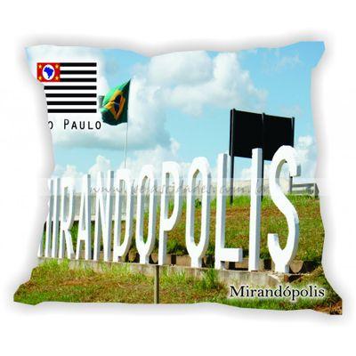 saopaulo-gabaritosopaulo-mirandopolis