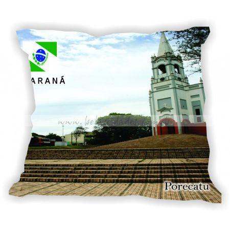 parana-201-a-300-gabaritoparana-porecatu