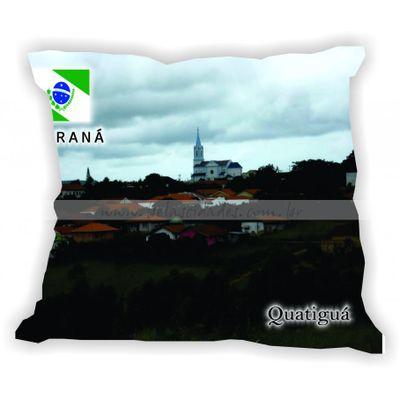 parana-201-a-300-gabaritoparana-quatigua