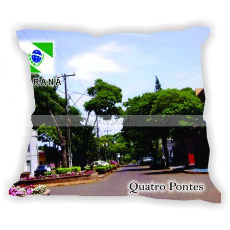 parana-201-a-300-gabaritoparana-quatropontes