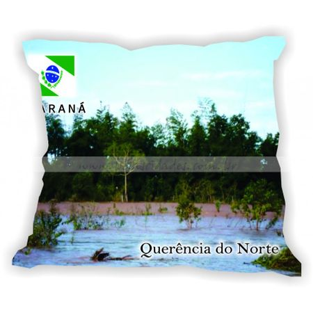 parana-201-a-300-gabaritoparana-querenciadonorte
