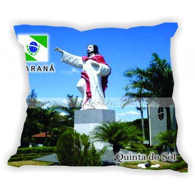 parana-201-a-300-gabaritoparana-quintadosol