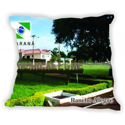 parana-201-a-300-gabaritoparana-ranchoalegre