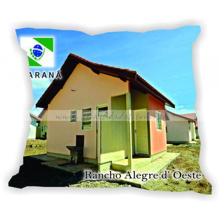 parana-201-a-300-gabaritoparana-ranchoalegredoeste