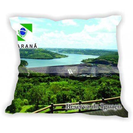 parana-301-a-399-gabaritoparana-reservadoiguacu