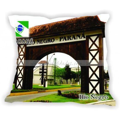 parana-301-a-399-gabaritoparana-rionegro