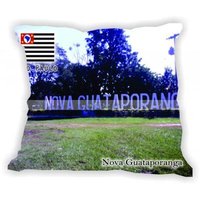 saopaulo-gabaritosopaulo-novaguataporanga