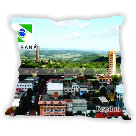 parana-301-a-399-gabaritoparana-rondon