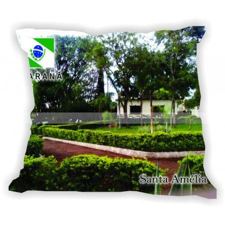 parana-301-a-399-gabaritoparana-santaamelia