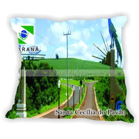 parana-301-a-399-gabaritoparana-santaceciliadopavao
