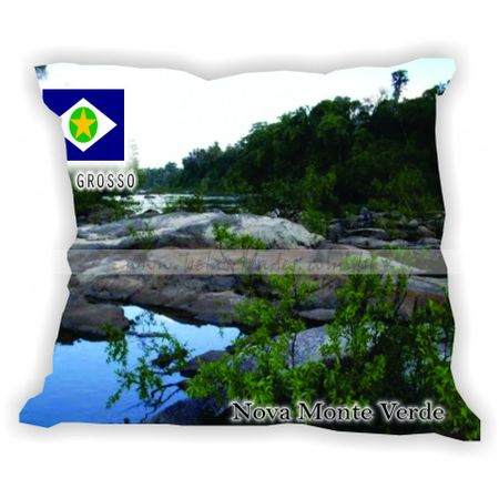 matogrosso-gabaritomatogrosso-novamonteverde