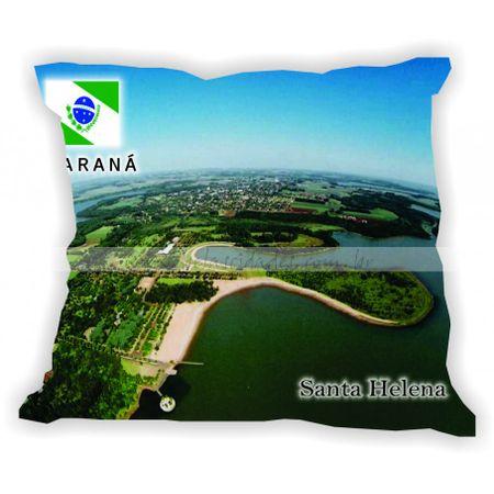 parana-301-a-399-gabaritoparana-santahelena