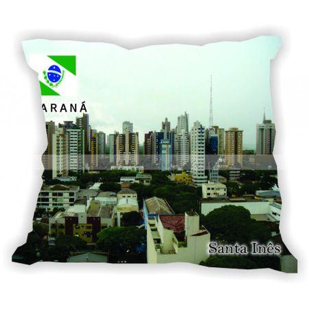parana-301-a-399-gabaritoparana-santaines