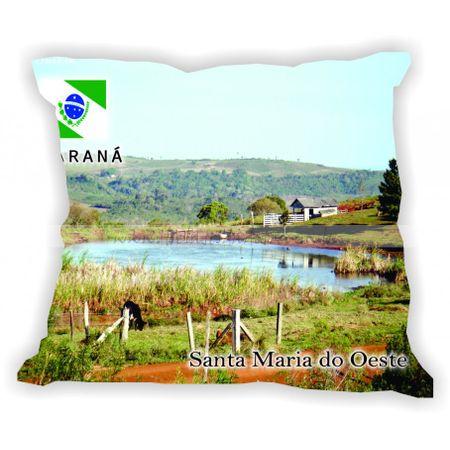 parana-301-a-399-gabaritoparana-santamariadooeste