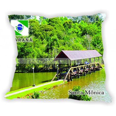 parana-301-a-399-gabaritoparana-santamonica