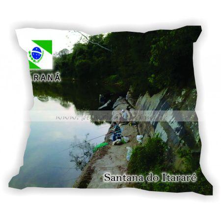 parana-301-a-399-gabaritoparana-santanadoitarare