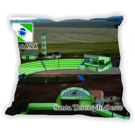 parana-301-a-399-gabaritoparana-santaterezadooeste