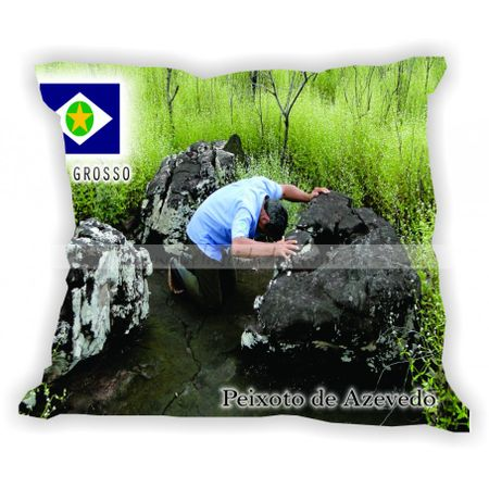 matogrosso-gabaritomatogrosso-peixotodeazevedo