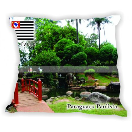 saopaulo-gabaritosopaulo-paraguaupaulista