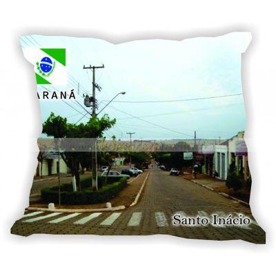 parana-301-a-399-gabaritoparana-santoinacio