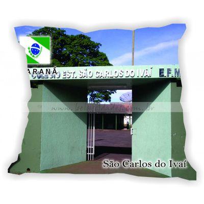 parana-301-a-399-gabaritoparana-saocarlosdoivai