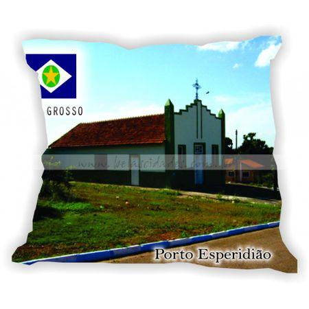 matogrosso-gabaritomatogrosso-portoesperidiao